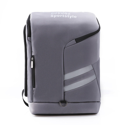 Big Capacity Outdoor Sports Laptop Backpack Bag