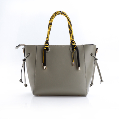 Ladies PU Handbag for Women
